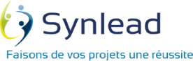 Synlead